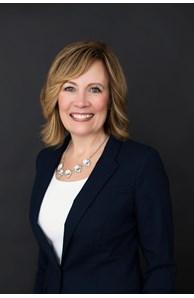 Kathy Sangiuliano