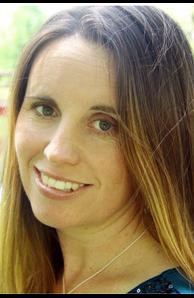 Kelly Maia