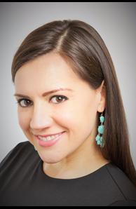 Meredith Kirschner