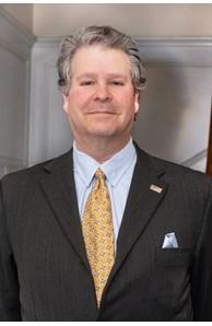 Steven M. Eckell
