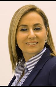 Maryam Lotfi