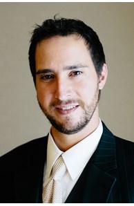 Brad Gellman