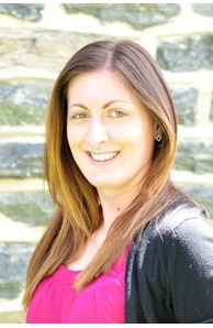 Kimberly Feeny