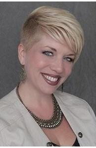 Shannon Marcussen