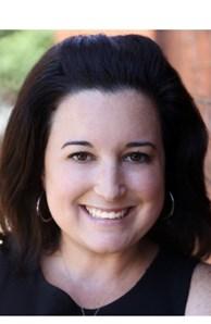 Christa Fiorelli Real Estate Agent Media Pa Coldwell