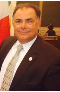 Michael Dipilla