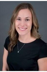 Kristen Mellon