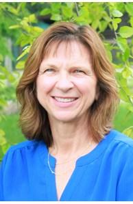 Sharon Reitman