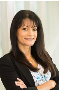 Janet Pilacik