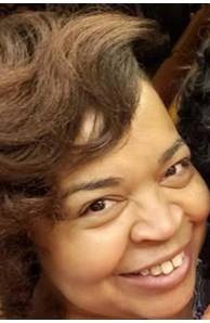 Sherry Speights