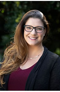 Amy Vachon