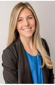 Samantha Batdorf