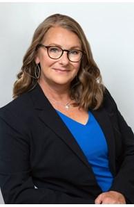 Karen Hetrick