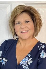 Tina Reber