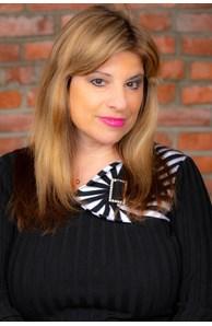 Louise Marzulli