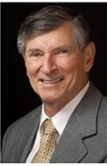 Bob Zilahy