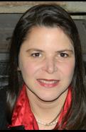 Cecelia Luongo