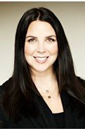 Melissa Leonard