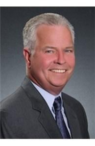 James McEntee