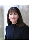 Lee Ann Embrey