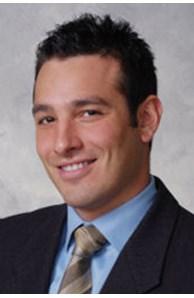 Jordan Brody