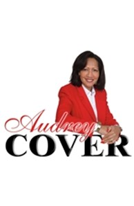 Audrey Cover