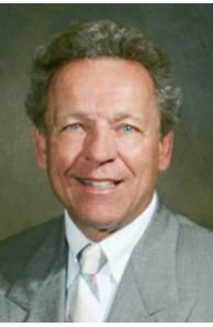 Kenneth Cowperthwait