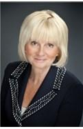 Patricia Kolea