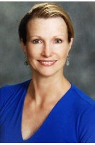 Jill Callahan