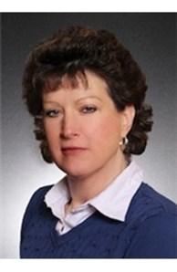Kimberlyn Allen