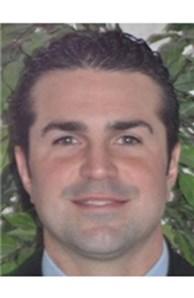 Raphael Bocchino