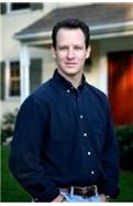 Daniel Forjohn