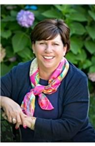 Linda Alexandroff