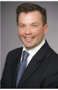 Joseph McKeever