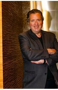Mark Newell