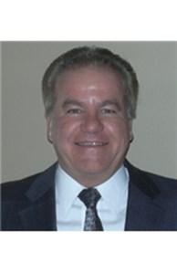 John Capaldo