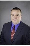 Ryan Huber