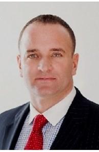 Sean Powell