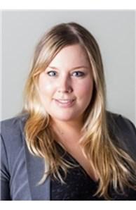 Christina Clemson