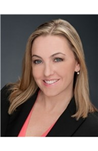 Kelley Maddox