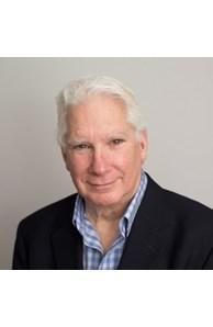 Glenn J. Price