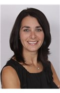 Samantha Giardinelli