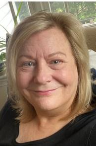 Priscilla Dickerman