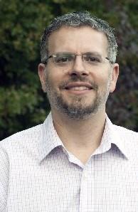 Jeffrey Eulau