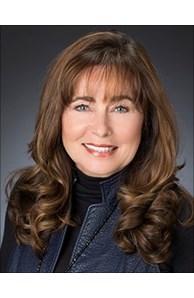 Shirley Lowman