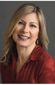 Dorothea Kelligrew