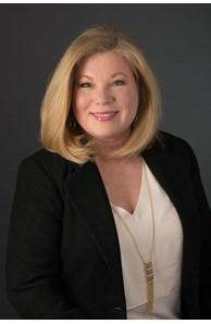 Belinda Elder