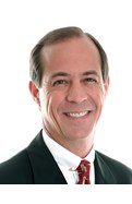 Vince DiMaria
