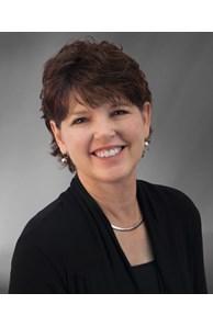 Barbara Seward
