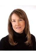 Janice Dinkel